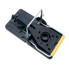 Snap-E mouse trap original