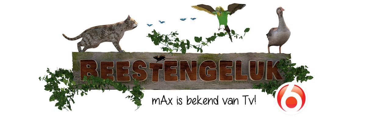 Max_beestengeluk.jpg