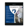 Colstart IgG Supreme 10 x 25 g