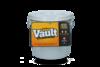 Gamma Vittles Vault Outback 8 (7.5 l)