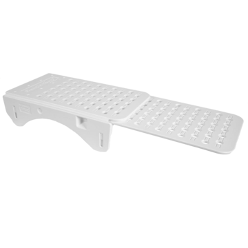 Petmate Skamper Ramp Regular