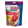 Kong Marathon 2-pk Chicken Large