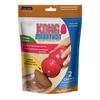 Kong Marathon 2-pk Peanut Butter Large