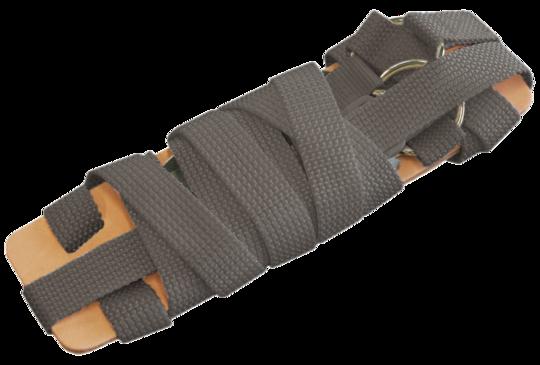 Ram Harness for mating Nylon