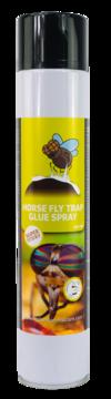 Horse Fly Trap Glue Spray (Glue)