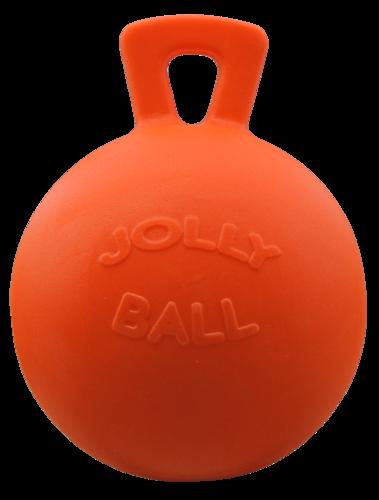 "Jolly Ball Orange ""Vanilla scented"""
