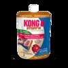 Kong Stuff'N All Natural Peanut Butter 170g