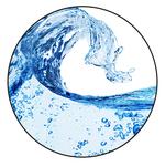 Vloeibaar_water.jpg