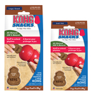 Kong Snacks Liver Small