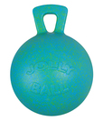 Jolly Ball Oceaan/Groen