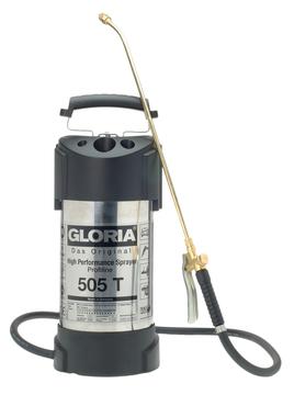 Gloria drukspuit 505T 5 ltr.