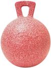 Jolly Ball  ROT/WEISS