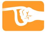 Easy_Walk_Handheld_Logo_.jpg