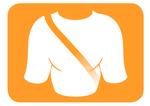 Easy_Walk_Shoulder_Logo.jpg