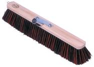 Broom Euro Stablel/Home 50cm fine+rough combi