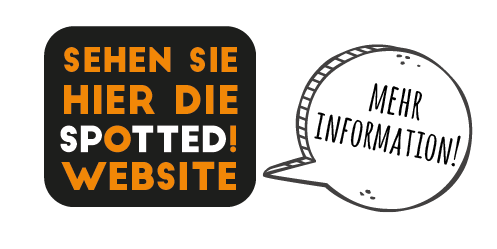 Spotted website