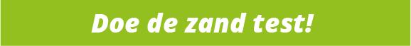 ZND_TEST-100.jpg