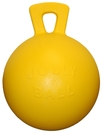 Jolly Ball Yellow