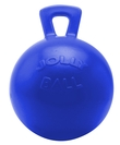 Jolly Ball Blau
