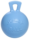 Jolly Ball H.blau