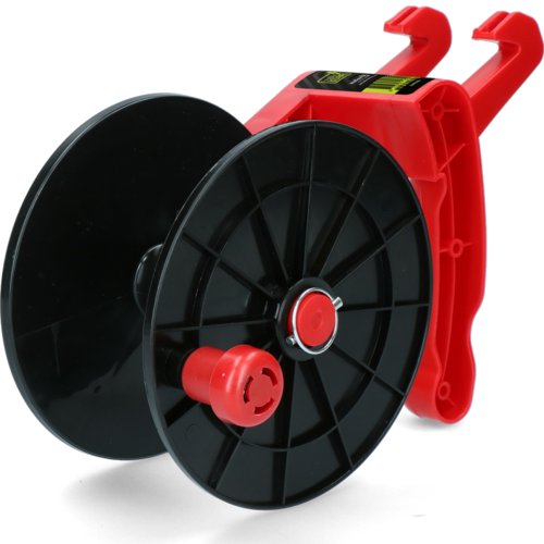 ZoneGuard Cable reel