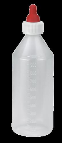 Lamb/Foal bottle flexi 1000 ml
