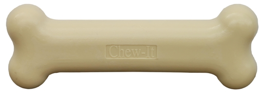 Chew-It 4ever nylon bone Chicken Large