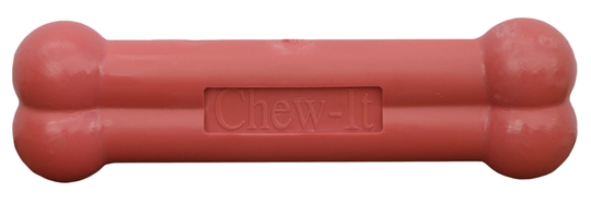 Chew-It 4ever nylon bone Beef Small