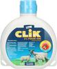 Clik 5% Pour-On REG NL URA