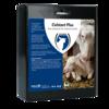 Colstart Plus 10 x 25 g