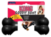 Kong Extreme Bone Large