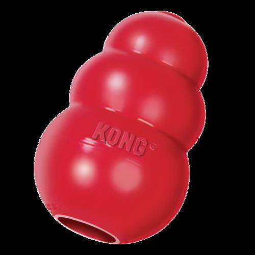 Kong Classic XS 5,7 cm
