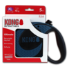 Kong Retractable Leash Ultimate Blue XL (5m/70kg)