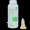 Lamb Feed Bottle plexi-KS 500 ml