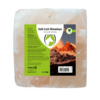Salt Lick Himalaya (GMP+)