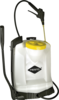 Mesto RS125 Backpack Sprayer 12 l