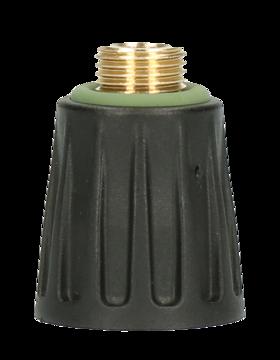 Mesto Adapter Spray Gun V18/M11