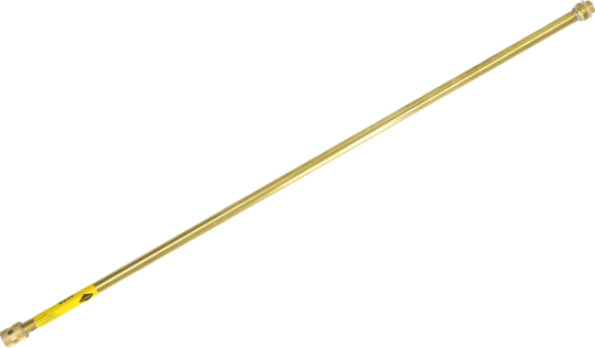 Mesto Brass Extension Lance 50 cm