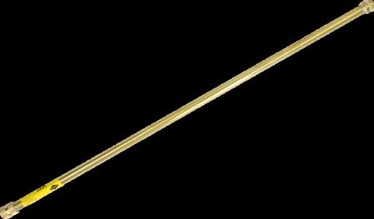 Mesto Brass Extension Lance 50 cm