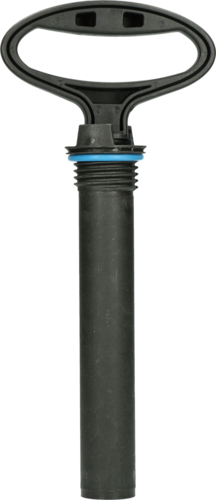 Mesto Fix Plus Cleaning Vinegar Pump EPDM