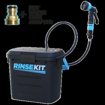 Rinsekit Shower 7.5 litre