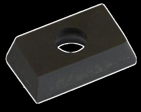 Cutting Disc spare cutters (7) for Demotec