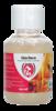 Skin Derm Propolis (Honey) Shampoo DE/EN