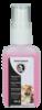 Urine Control Spray