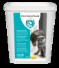 Urine Control Powder