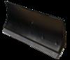 Rubber for VLOE05000