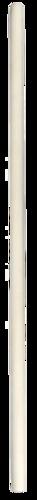 Stick for VLOE05000