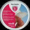 Vaseline in can packaging