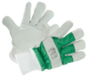Work Gloves Thermo size 10.5
